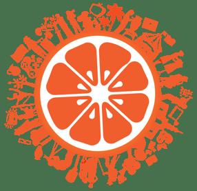 economia-naranja-un-camino-necesario-hacia-la-transformacion-digital-la-agilidad-articulo-revista-inalde-business-school
