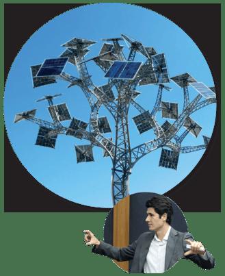 generacion-energia-renovable-todos-debemos-aportar-a-la-sostenibilidad-articulo-revista-inalde-business-school