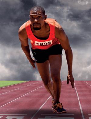 imagen-atleta-articulo-managament-y-alto-rendimiento-revista-inalde-business-school