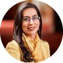 maria-piedad-lopez-profesora-inalde-business-school