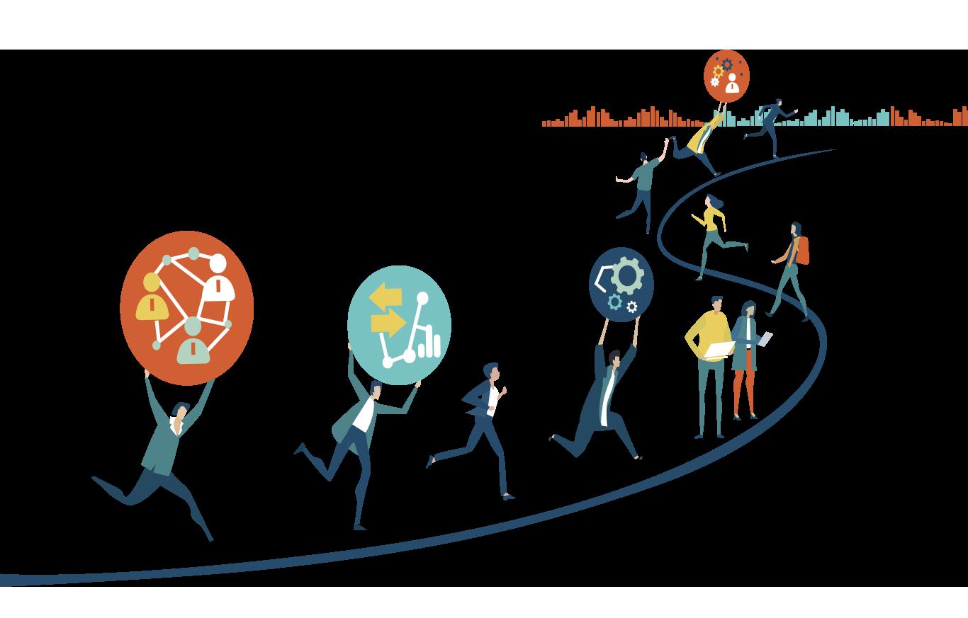 un-camino-necesario-hacia-la-transformacion-digital-la-agilidad-articulo-revista-inalde-business-school